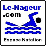 Equipement natation : Speedo , Tyr , Zoggs , Arena , Aquasphere